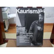 O Cinema De Aki Kaurismäki