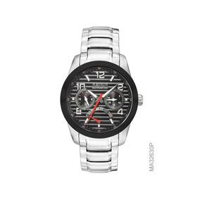 f46ad5f286f L831 C Relogio Pulso Magnum De Luxo Masculino Rolex - Relógios De ...