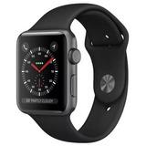 Apple Watch Series 3 38mm Gps Prova D