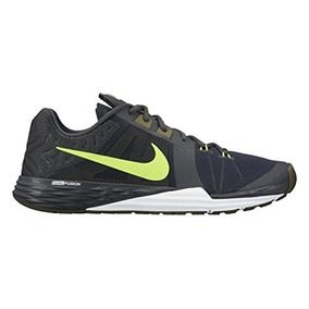 new product b1d32 4807e Tenis Hombre Nike Train Prime Iron Df Cross Trainer 5