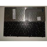Teclado Notebook Cce Chromo 746 / 745 - Mp-10f88pa-f513