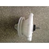 Transmisión Plástica Lavadora Mabe 11 Dientes Modelo Nuevo