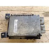 Computadora De Motor 2.0 Lts Dodge Neon 00-04 Original