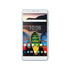 Tablet / Phablet Lenovo Tab 3 A7 3g Za0s0105ve