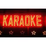 Super Karaoke 6000 Canciones Pista Actualizado Envio Digital