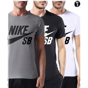 T Nis Skatista Nike Sb Mavrk 3 Suketo - Calçados 70fa33f3e0835