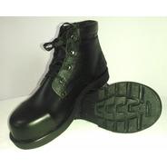Botas Con Puntera Metalica Ropa De Trabajo Calzado Dotacion
