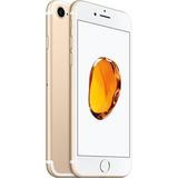 Smartphone Hiphone 7 Quadcore 1gb Ram 8mp 3g Veja Vídeo