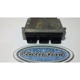 Computadora Ford Ecosport 2.0 Automatica 04-08