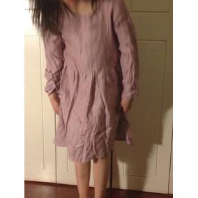 46efbe8de Ropa Umbrale Mujer - Vestidos de Niñas en Mercado Libre Chile