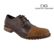 Hombre Calzado Zapato Casual Cintas Dorothy Gaynor