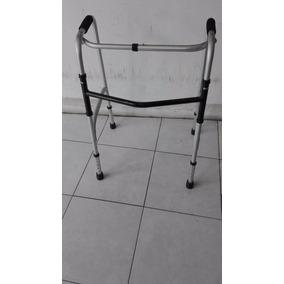 Andadera Ortopedica Caminadora
