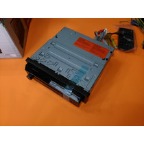 Equipo De Sonido Pioneer Avh-5400dvd Andercarsvzla