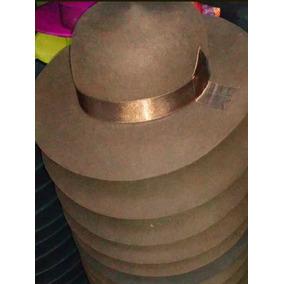 Sombrero De Paño Cabellero Y Mujer Hombre Dama af99411d103