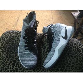 Nike Hyperdunk Flynyt Basketball Talla 8
