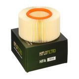 Hiflo Hfa7910 Filtro De Ar Moto Bmw R850 R1100 Gs R1150