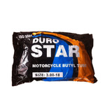 Tripa 3.00-18 De Moto Rin 18 Duro Star Original