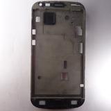 Aro Gabinete Carcaça Samsung Galaxy S Duos S7562 Frete 10rea