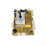 Placa Eletrônica Potência Electrolux Lbt12 70200648 Bivolt