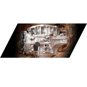 Caixa Transmissao Marchas Motor Captiva 2013 A 2013