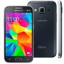 Celular Samsung Galaxy Win 2 Duos Tv G360bt Dual Chip 8gb