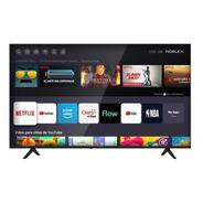 Smart Tv Noblex 4k Led 55  Pulgadas Dk55x6500