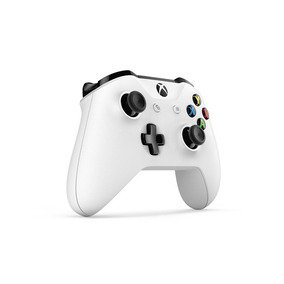 Controle Xbox One Wireless Original 2018 + Brinde
