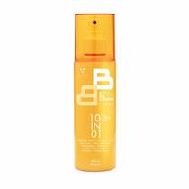 Bb Cream Light - Felithi 10 Em 1 Tratamento Finalizador