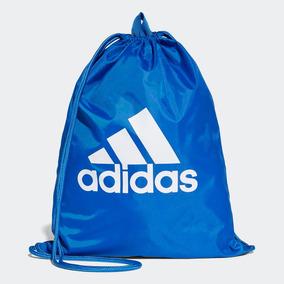 Bolsa Adidas Prata E Branca - Bolsas no Mercado Livre Brasil c0f60857307