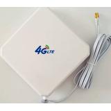 Antena Router Modem 4g Lte Movistar Crc9