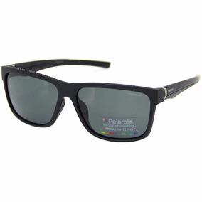 2e76a61ab8b39 Óculod De Sol Polaroid - Óculos De Sol Polaroid no Mercado Livre Brasil