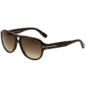 Oculos De Sol Colcci Dylan - Óculos De Sol no Mercado Livre Brasil 5c506b68ce