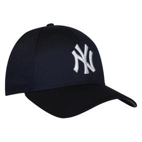 18db1ee04c72a Gorras Yankees Con Broche en Mercado Libre México