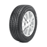 Cubierta 215 55 16 Goodyear Eagle Excellence - Mileban