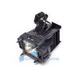 Xl-5300c Xl5300c Sony Philips Tv Lamp