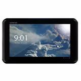 Tablet Genesis Tab Gt-7240
