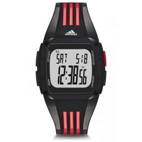Reloj Hombre adidas Adp6098