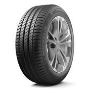 Llanta Michelin Primacy 3    102w 245 55 R17