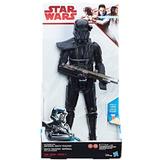 Star Wars Figura Electrónica Imperial Death Trooper