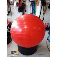 Pelota 65 Cm Esferodinamia Gymball Yoga Pilates