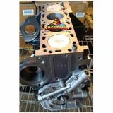 Motor Parte Força Corsa 1.0 Mpfi 8v Flex Vhc 06/12 93337941