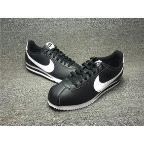 Nike Cortez Classic Tenis Nike para Bogotá Hombre en Bogotá para DC en 0ad46a