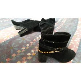 3f8b97ddf Roupa Colegial Feminina - Sapatos no Mercado Livre Brasil