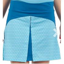 Short Falda Especial Para Jugar Golf, Envio Gratis