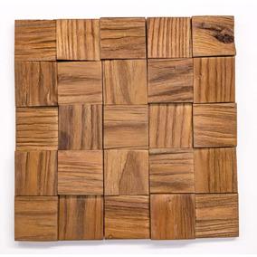 Revestimiento para paredes interiores madera revestimientos pisos paredes y aberturas en - Revestimiento madera paredes ...