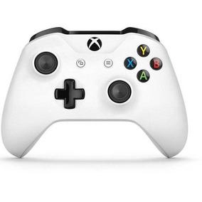 Controle Sem Fio Xbox One S