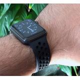 Apple Watch, Serie 3