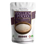 Pysllium Husk Polvo Premium 1kg