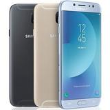 Celular Samsung Galaxy J7 Pro 2017 Huella 16gb