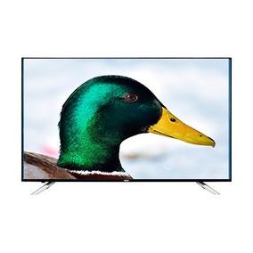Televisor Smart Tv Rca De 40 Pulgadas 40a18d Tienda Física